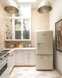 Vintage Kitchen Decorating Ideas Ge Profile Pv977nss Idolza