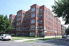 apartments for rent in rogers park chicago il from 450 hotpads