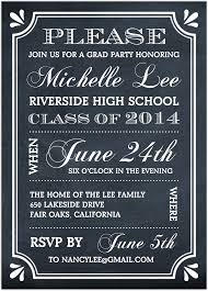 graduation party invitation templates free image collections