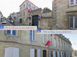 bureau de change libourne sous préfecture libourne et blaye challenges fr