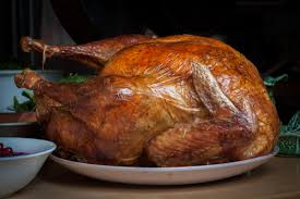 cheaper thanksgiving turkey this year despite bird flu tri