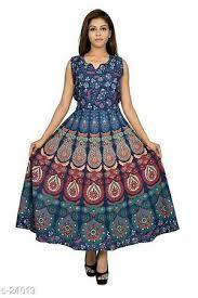 dress design umbrella designer umbrella kurti for women buy latest collections page 2