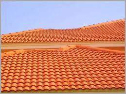 S Tile Roof Great S Tile Roof Design 432598 Roofing Ideas 20 Year Asphalt
