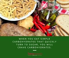 73 best omni nutrition images on pinterest nutrition amen and