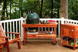 discount patio furniture mn 100 images furniture ideas patio