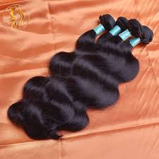 human hair suppliers remy hair weave 4 bundles of hair suppliers zury