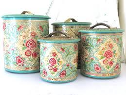 teal kitchen canisters teal kitchen canisters teal colored kitchen canisters teal ceramic
