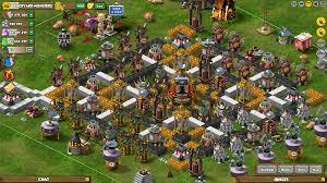 image motherof al yards png backyard monsters wiki fandom