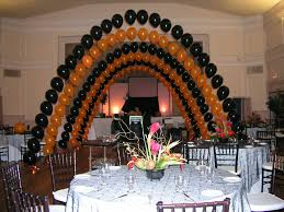 balloon delivery westchester ny balloon decorations mylar number letter balloons westchester