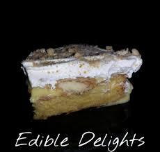 edible delights edible delights onetruequeeen