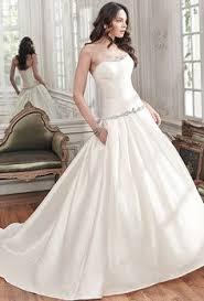 Cheap Maggie Sottero Wedding Dresses Maggie Sottero Wedding Dresses Bodice Neckline And Romantic
