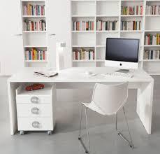 Big Desks by Stylish Rustic Computer Desk Special Rustic Computer Desk U2013 Home