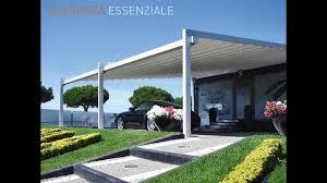 Lavatoio Montegrappa Prezzo by Emejing Armadi In Alluminio Per Esterni Prezzi Pictures Skilifts