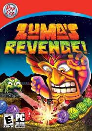 full version zuma revenge free download zuma s revenge free download igggames
