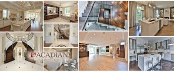 toronto hardwood flooring markham on installation contractors