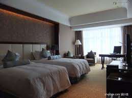master bedroom wallpaper interior u0026 exterior doors