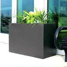 window planters indoor indoor window planter undefined indoor window planter boxes
