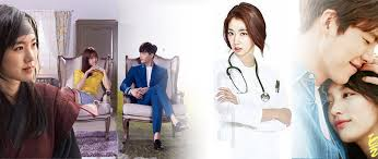 film korea rating terbaik peringkat rating drama korea bulan juli 2016 review drama asia