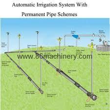 How To Design Home Online Design Home Plans Online Irrigation Plan Amazing Home Design Ideas