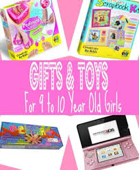 best unique gift ideas for a 9 year old reviews and ratings