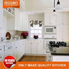 how to paint kitchen cabinets white with antique traditional maple solid wood antique white paint kitchen