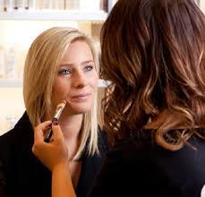 makeup classes for teenagers in store services makeup tutorials mecca