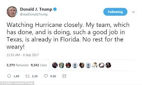 Where Does Donald Trump Live In Florida Hurricane Irma On Path To Hit President Trump U0027s Mar A Lago Daily