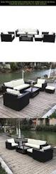 Frontgate Patio Furniture Clearance by Best 25 Patio Cushions Clearance Ideas On Pinterest Outdoor