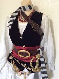 Halloween Pirate Costume Ideas 25 Diy Pirate Costume Ideas Pirate Costumes