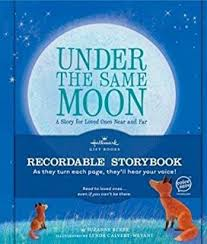 recordable books hallmark recordable storybooks kob1097 all the ways