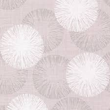671 68509 lavender contemporary raffia cayman kenneth james