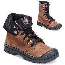 buy boots uk buy palladium shoes uk palladium ankle boots boots
