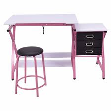 kids art desk kids art desk suppliers and manufacturers at
