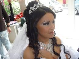 rencontre mariage site rencontre pour mariage serieux algerie site de rencontre au
