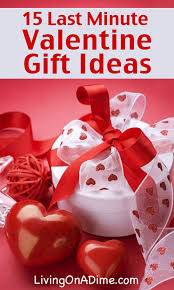 valentines day gifts for husband last minute s day gift ideas