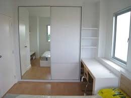 Glass Bifold Closet Doors Frosted Glass Bifold Doors Room Dividing Farmhouse Design And
