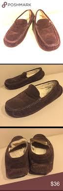 ugg slippers sale macy s footwear macys uggs ugg slippers for ugg slippers