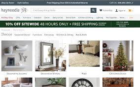 28 cheap home decor websites bedroom decoration room decor