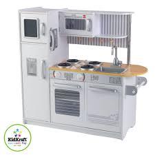 cuisine kidkraft vintage 1028designs com h 2017 02 kidkraft vintage kit