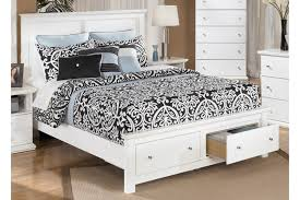 queen size platform bed with drawers good queen size platform