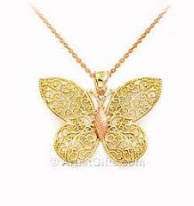butterfly gifts 158 best butterfly gifts images on butterfly gifts