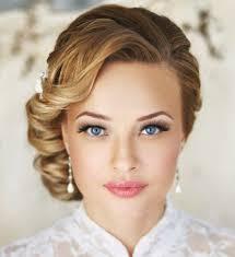 make up hochzeit 92 best braut make up images on makeup smokey eye