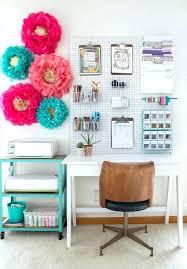 cute desk organizer tray cute desk ideas for work diaz2009 com