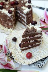 807 best i chocolate images on pinterest desserts food