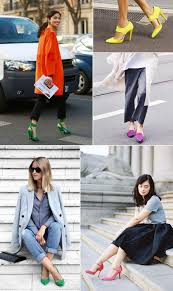 243 best french chic images on pinterest clothing en vogue and