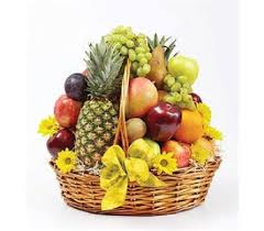 gourmet fruit baskets fruit and gourmet baskets delivery winston salem nc sherwood