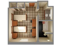 Modern Open Floor House Plans Furniture Good Looking Home Office Decorating Ideas Layout In Cool