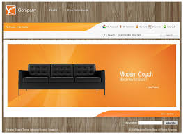 theme furniture choose the right magento theme for furniture and houseware stores