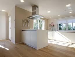 weiße küche wandfarbe die schönsten küchen ideen boden kitchens and interiors