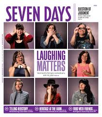 seven days july 12 2017 by seven days issuu